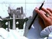 contrato dibujante