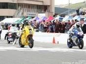 campeonato mundo motos eléctricas, tendrá final España