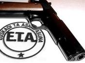 ¿Sería reelegido Zapatero acaba ETA?