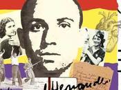 Centenario Miguel Hernández Jornada.