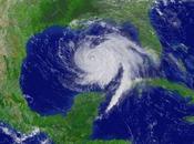 Huracanes complicarían derrame crudo Haití