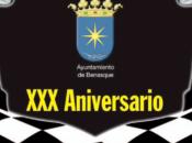 "Aniversario Open Internacional Ajedrez ""Villa Benasque"""