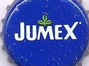 Coleccion Jumex