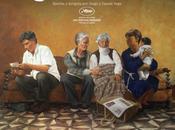 """Resultados Festival Cannes 2010: """"Octubre"""" Daniel Diego Vega Ganaron Premio Jurado Certain Regard"""""""