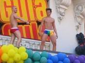 Orgullo Gay: celebraciones nivel mundial