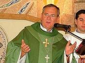 Asesinado Turquía obispo católico Anatolia