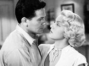 DdUAaC: Postman Always Rings Twice (1946)
