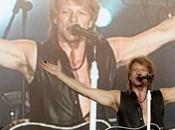 Sambora desmelena Jovi defraudan Rock Madrid