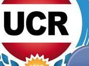 Socialmediatizando Unión Cívica Radical