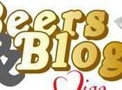 Beers Blogs Vigo