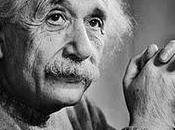 Polémico: carta Albert Einstein subastará ju...