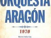 Orquesta Aragon Cuba Vivo