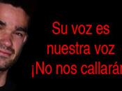 Estamos contigo, Fernando