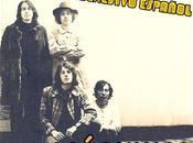 Grandes Grupos Rock Progresivo Español: Máquina! (1969 1972)
