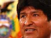 Destaca Morales colaboración cubana salud pública