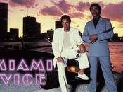 Series míticas: miami vice