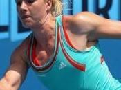 retira Esther Vergeer, tenista silla ruedas lleva diez años perder