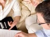 Precauciones hora contratar hipoteca préstamo bancario