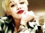 Revelan detalles boda Miley Cyrus Liam Hemsworth