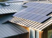 ¿Por invertir renovables eficiencia energética?