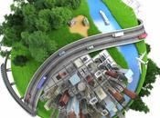 ¿por trasladar pasión sostenibilidad eficiencia energética vida diaria?