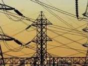 ¿Nueva reforma eléctrica?