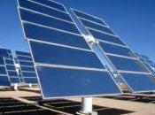 reducción precio Fotovoltaica