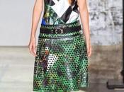 semana moda nueva york .fashion /proenza shouler