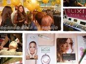 experiencia ExpoBelleza 2013