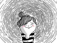 Ilustradores: Agustina Guerrero