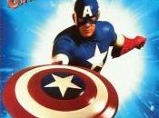 [NDP] película original Capitán América llega Blu-ray Edición Coleccionista