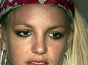 Britney Spears estrenará nueva versión ´Scream Shout´