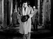 películas favoritas Stanley Kubrick