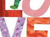 Love Air!
