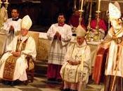 CREDO PERÚ: Testimonios Inca Garcilaso Santo Toribio