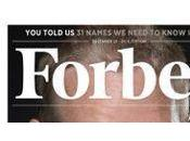 "impensable: hasta Forbes, contra ""embargo"""