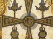 Reino hispanovisigodo, fundadores primera nacionalidad europa