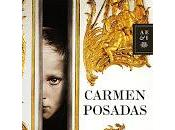 testigo Carmen Posadas