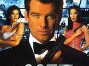 mañana nunca muere (1997)