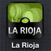Apps gratis para hacer enoturismo España