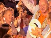 Andre Rieu valtzs goes Anthony Hopkins)