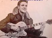 Eddie Cochran C'Mon Everybody (1958)