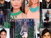 celebrities apasionan collares