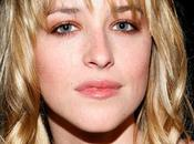 Dakota Johnson Need Speed