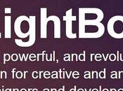 iLightBox plugin jQuery para ventanas modales
