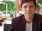Sitges 2012 Entrevista Holland, protagonista imposible'