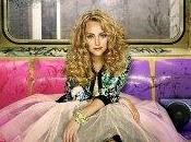 Review: Carrie Diaries (TV)