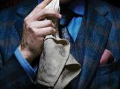 Trailer nuevo póster 'Hannibal' serie