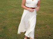 Charlene Monaco, cada estilo