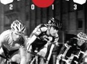 """Campeonato mundial ciclismo """"RED HOOK CRITERIUM"""""""